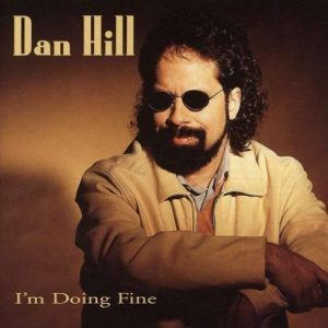 Dan Hill - I'm Doing Fine