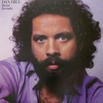 Dan Hill - Partial Surrender