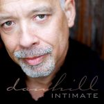 dan-hill-intimate